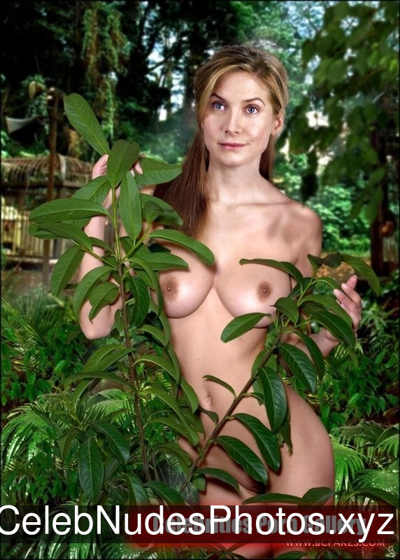 Elizabeth Mitchell Free nude Celebrity sexy 26
