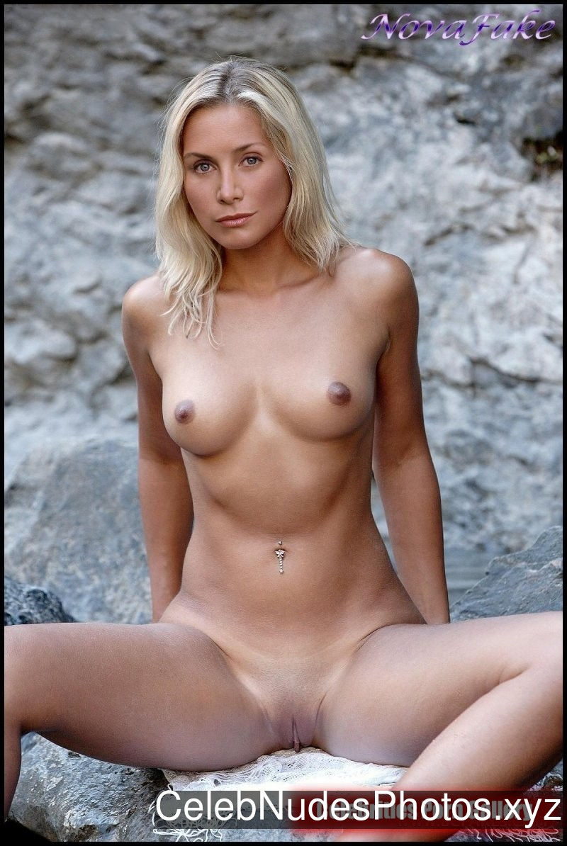 Elizabeth Mitchell Celebrities Naked sexy 28