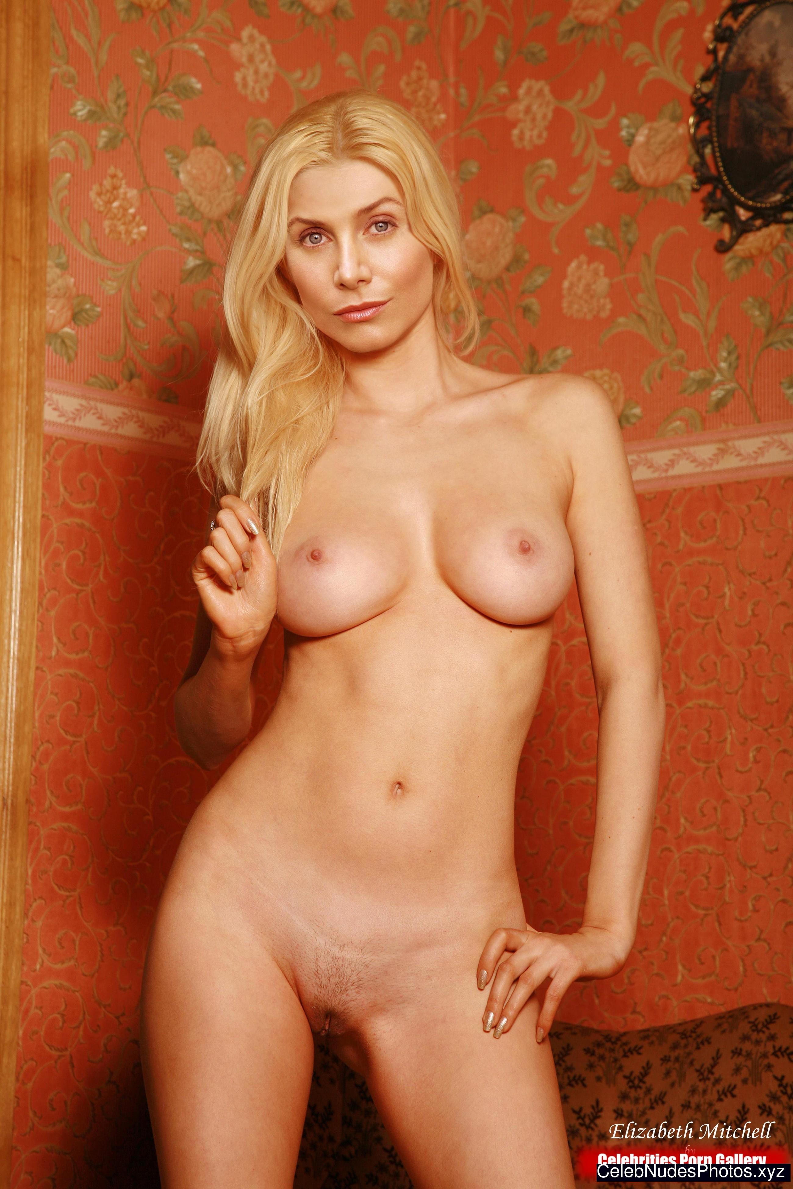 mary lynn rajskub naked