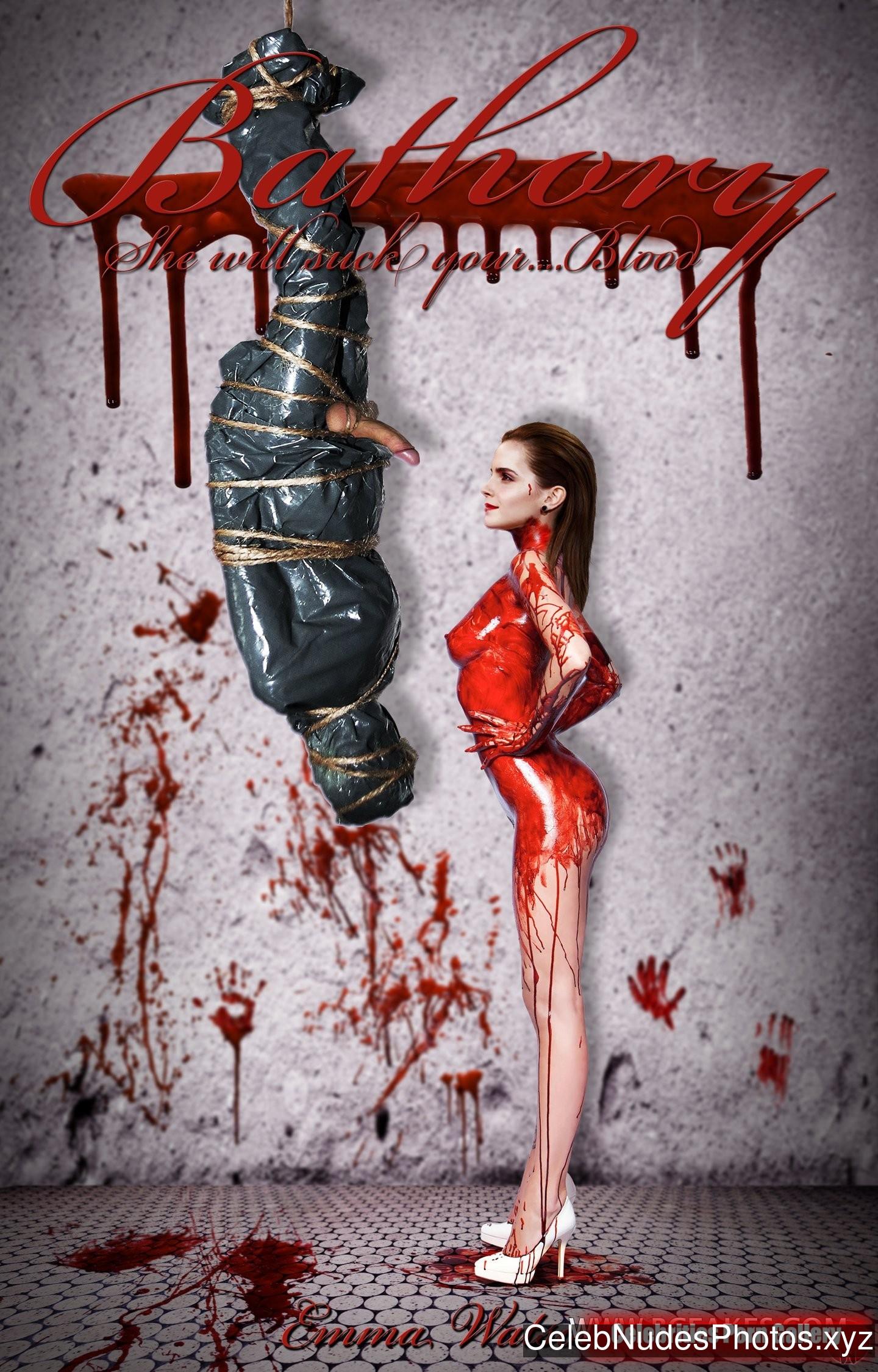 bdsm torturing women to death