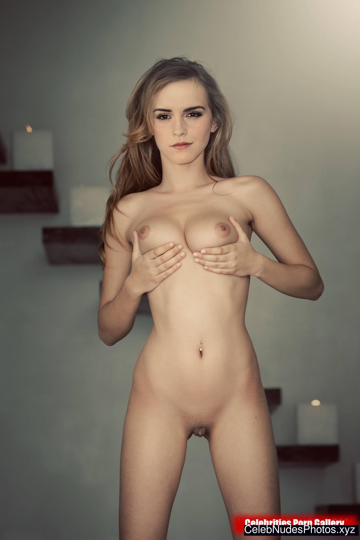 le sexe emma watson sexe femme maigre