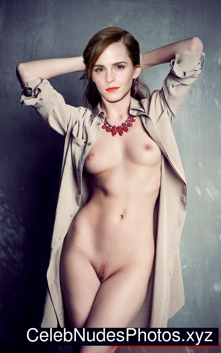 Celebrity porn emma watson sorry, that