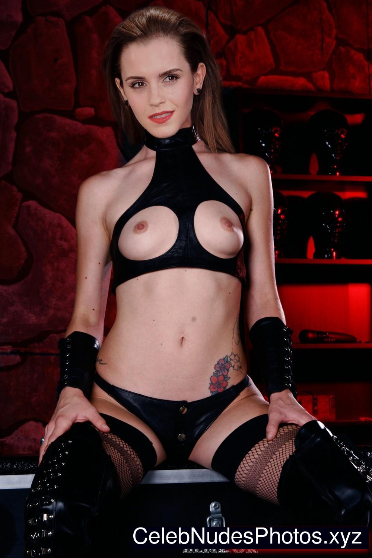 Emma Watson Free Nude Celeb sexy 16