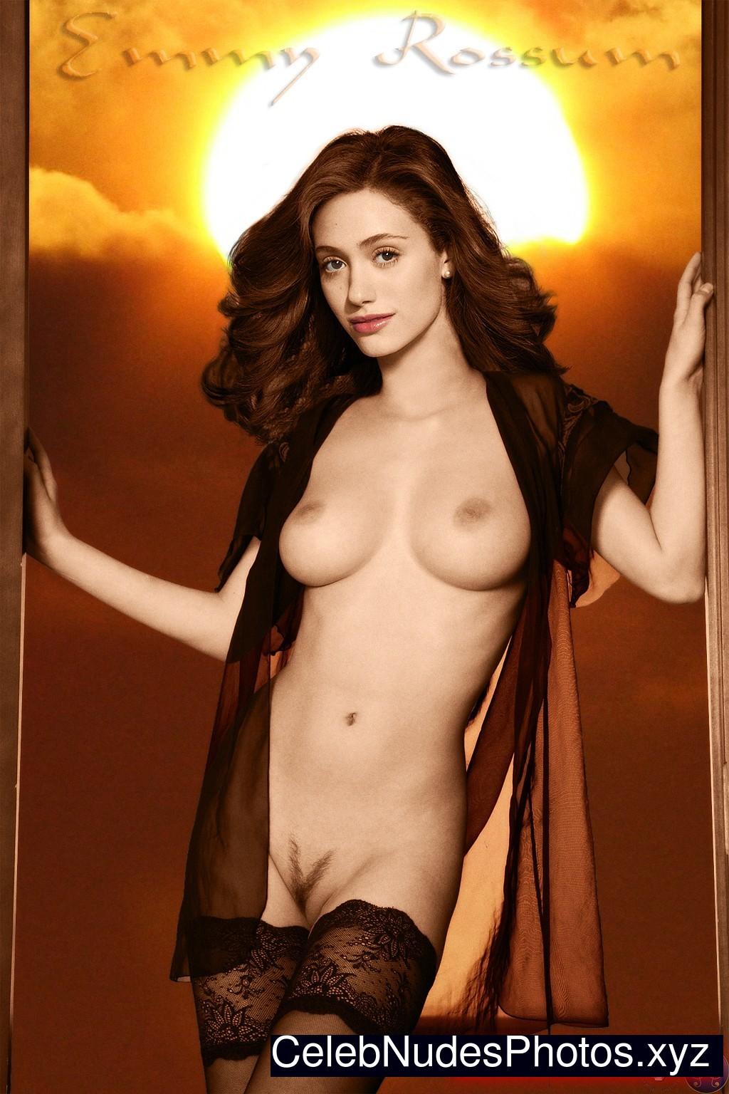Futurama naked leela