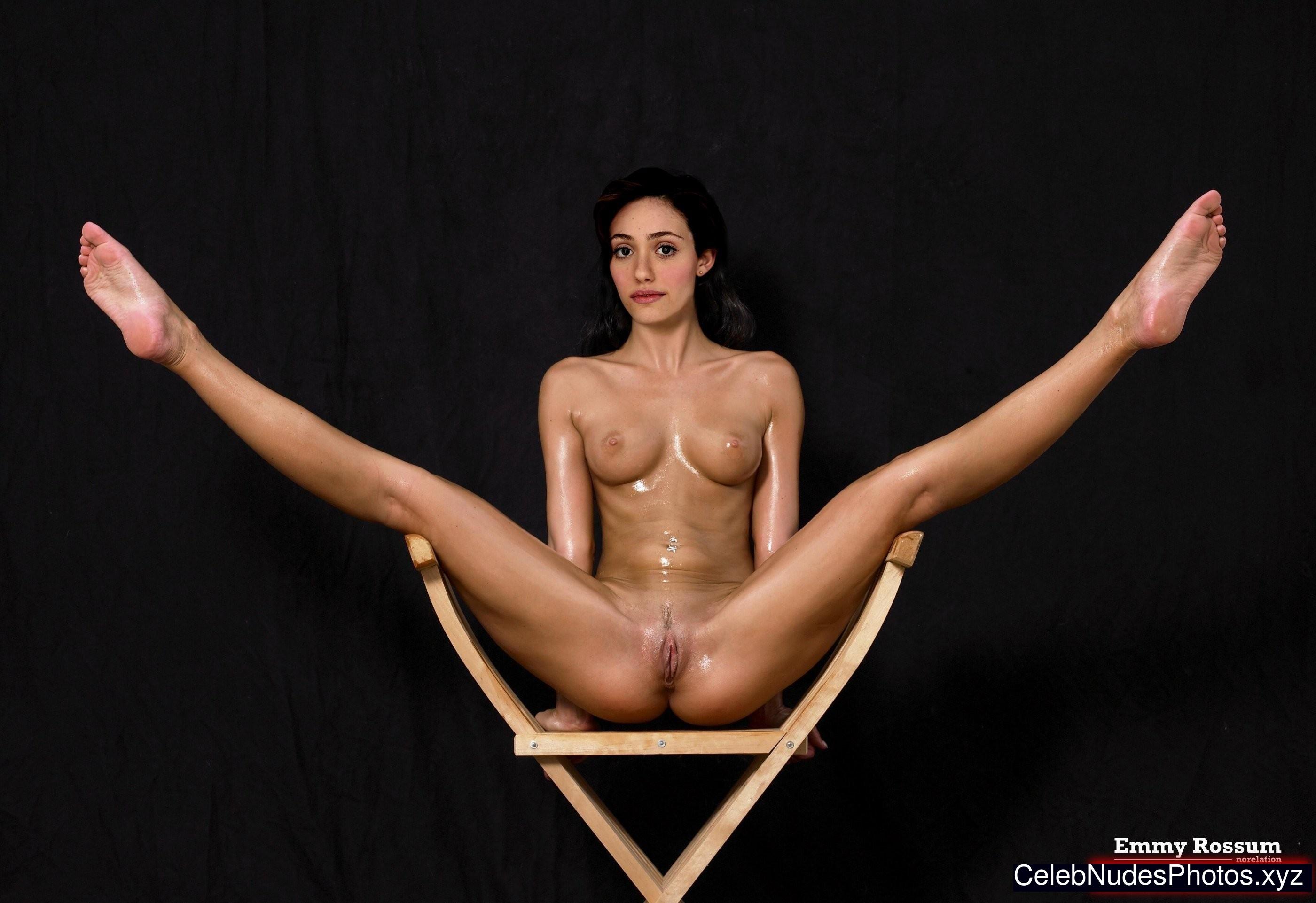 nude swedish models busty