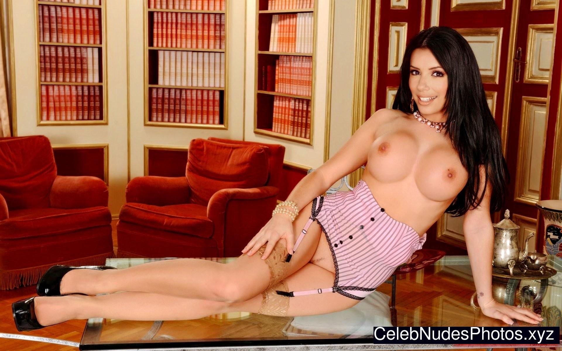 Eva Longoria Free Nude Celeb sexy 30