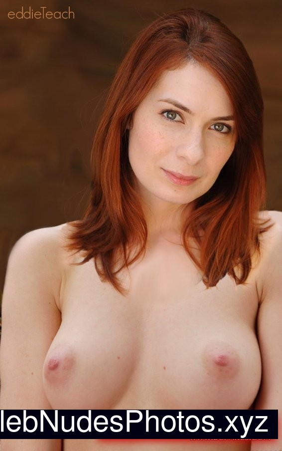 young girl strips naked midget