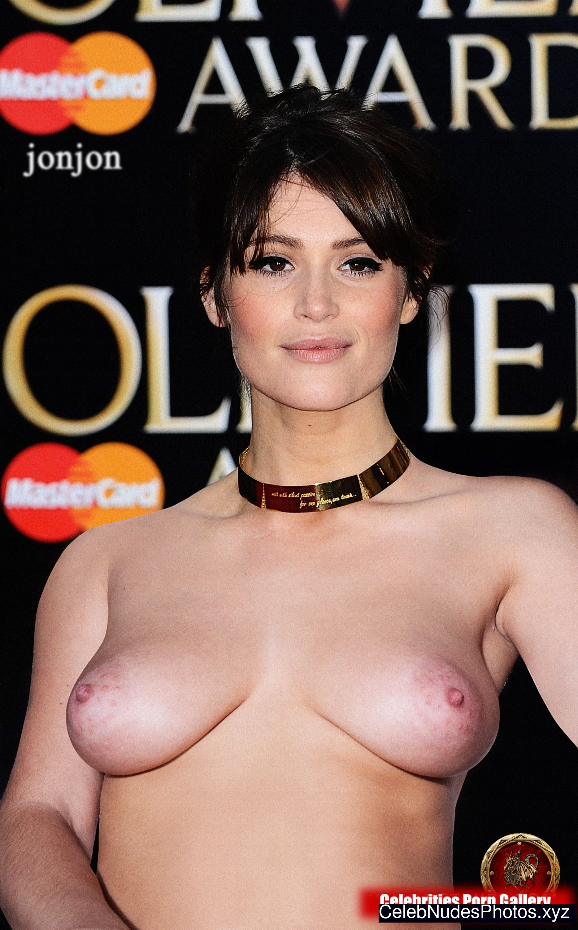 gemma arterton naked sex free