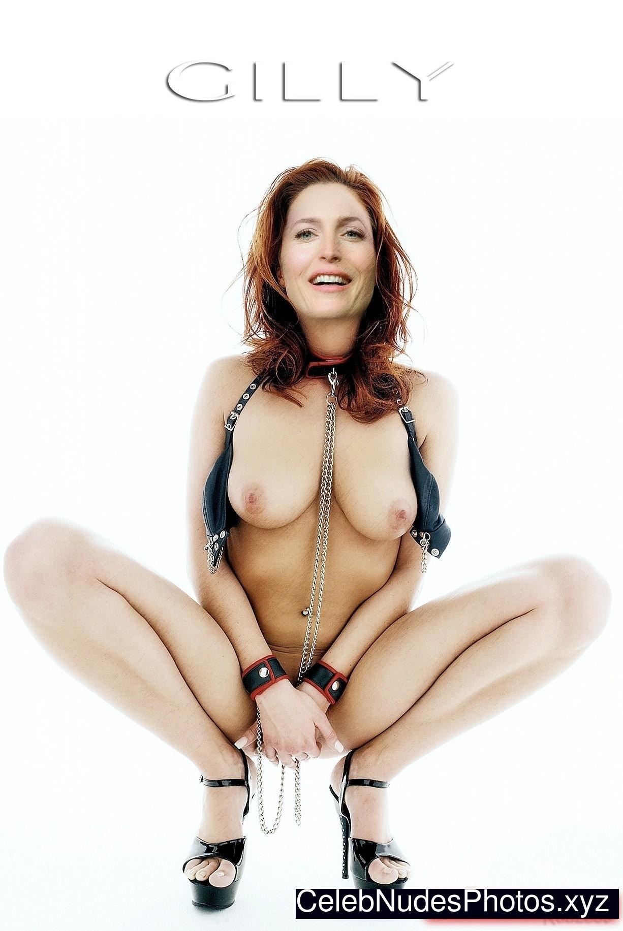 dzhillian-anderson-pornofilmi