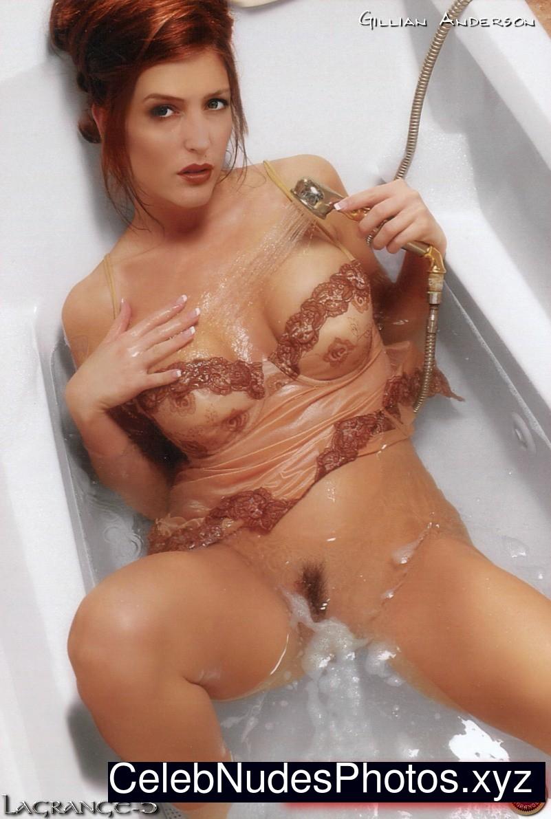 Daniele donato nude