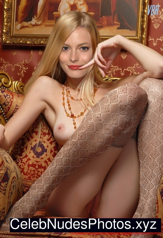 Gillian Jacobs Celebrity Leaked Nude Photo sexy 26