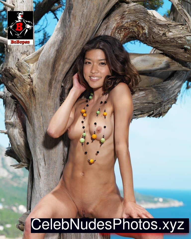 Join told grace park nude congratulate