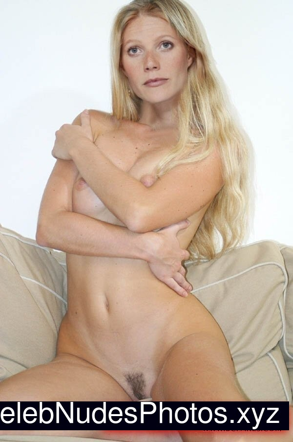 Most famous celebrity nudes for the