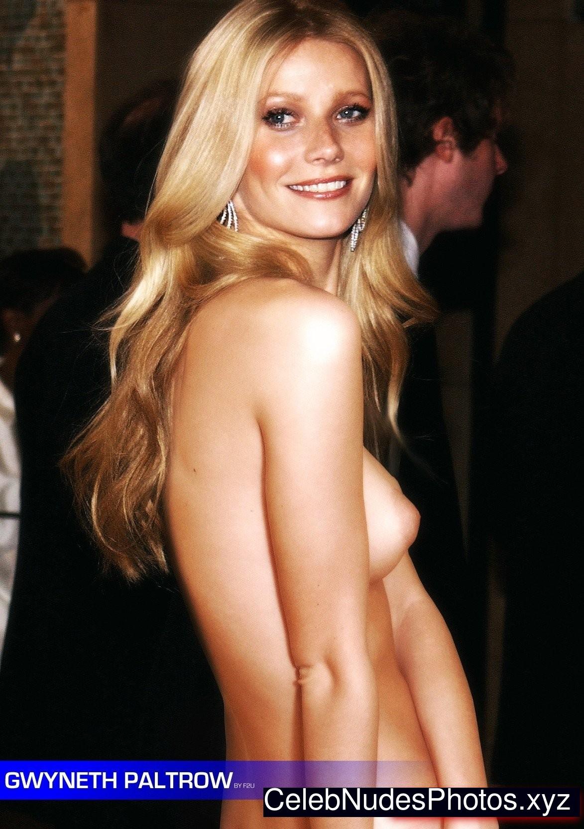 celebritys nude