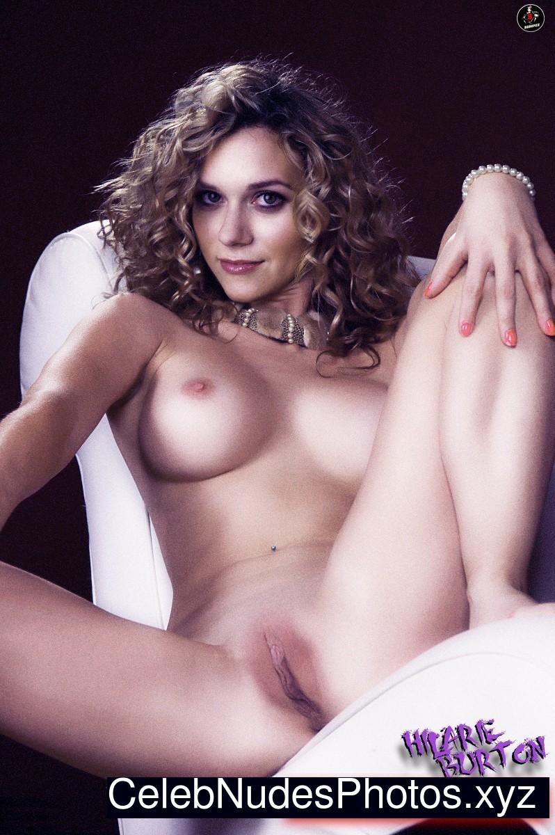 super cute nude women
