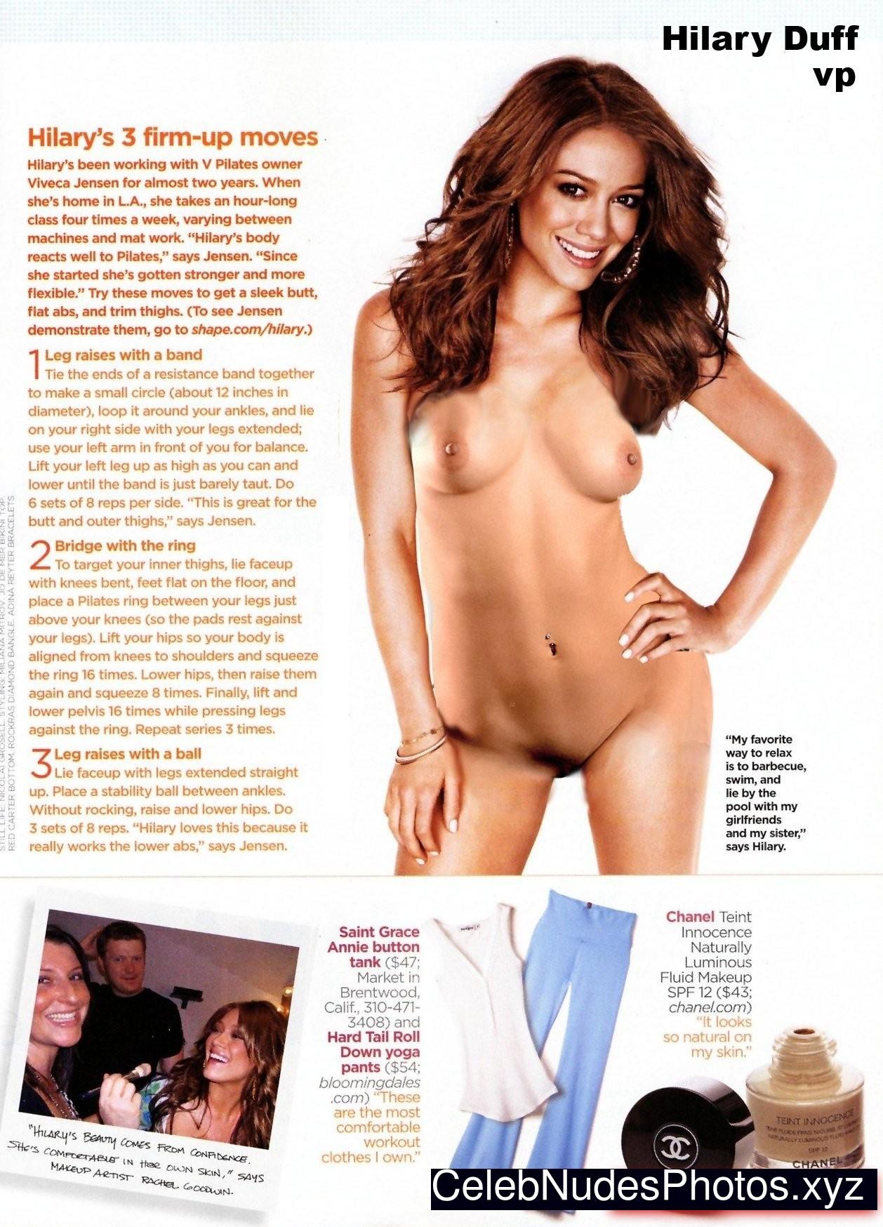 naked fat latino girls