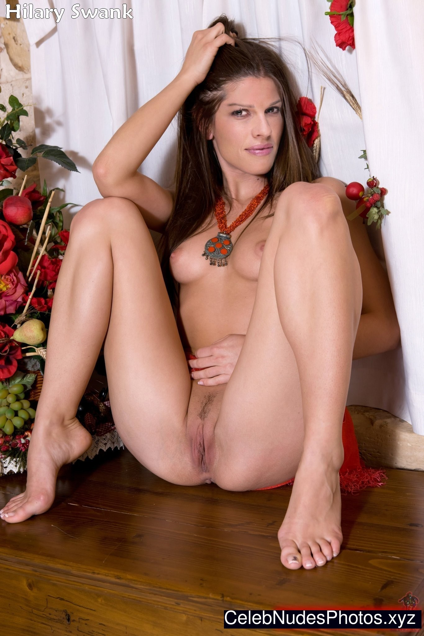 lita wwe nude in ring