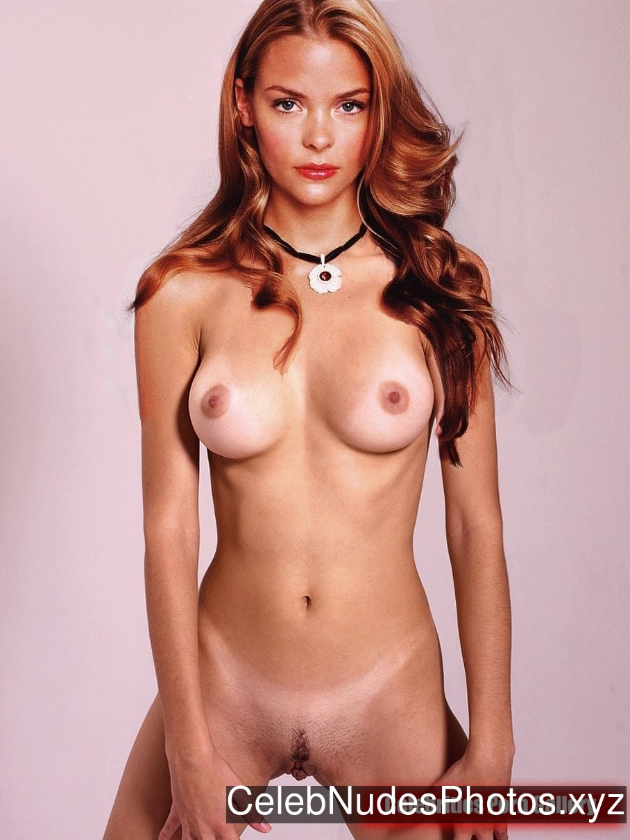 Jaime King Free nude Celebrity sexy 1