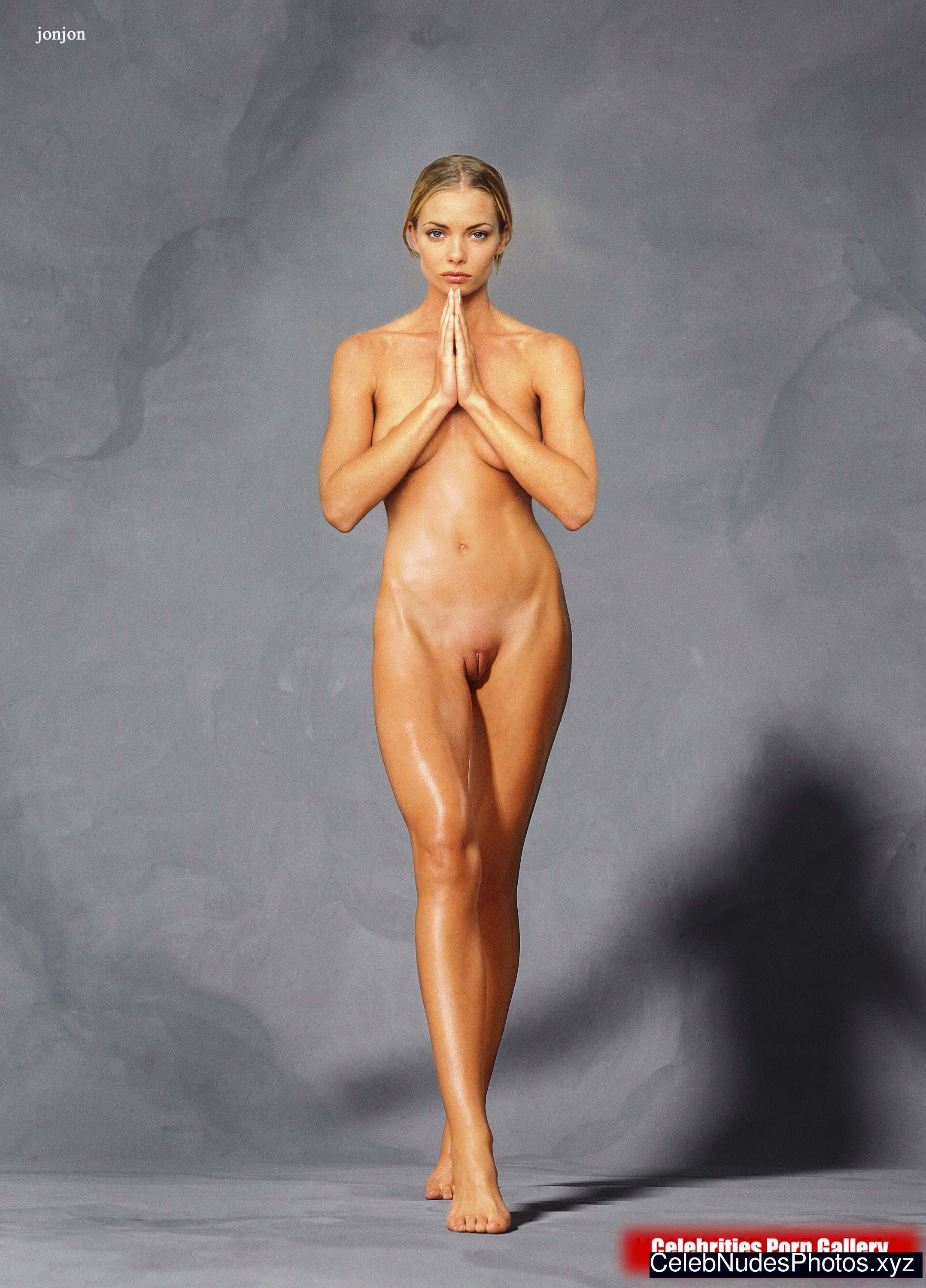 galleries thumbnail Nude free celebrity