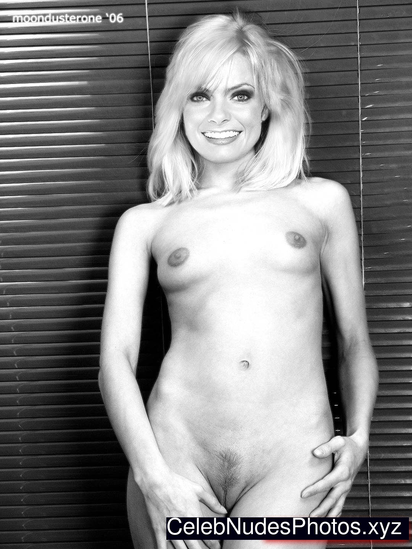 free nude jaime pressly