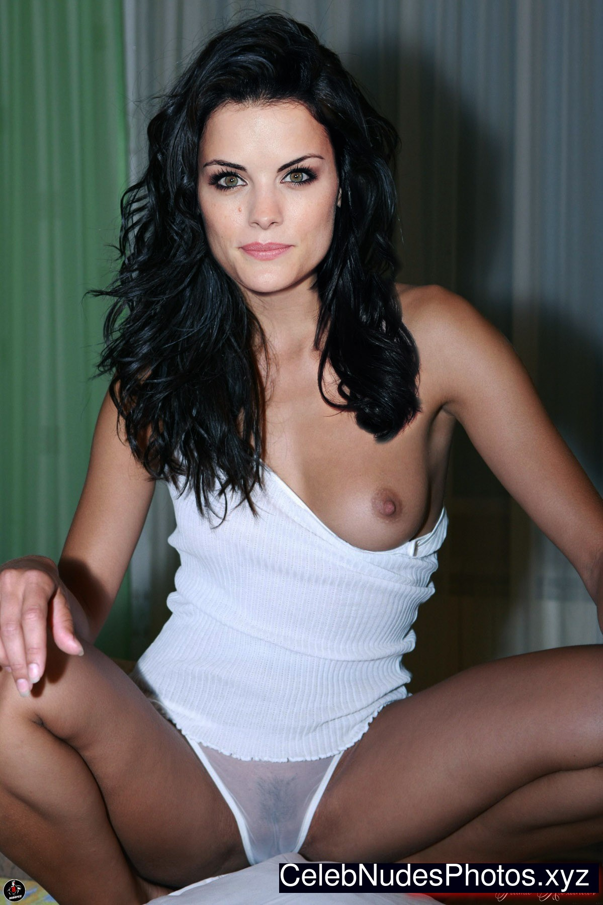 beautiful nude girls fucked