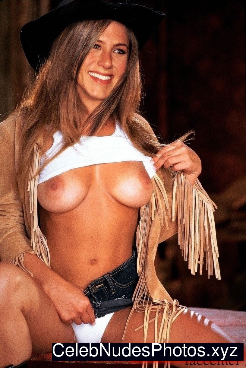 Sorry, Gallery jennifer aniston pussy