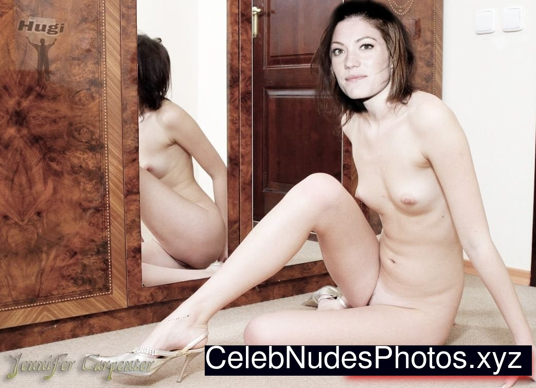 Sexy nude women over 30
