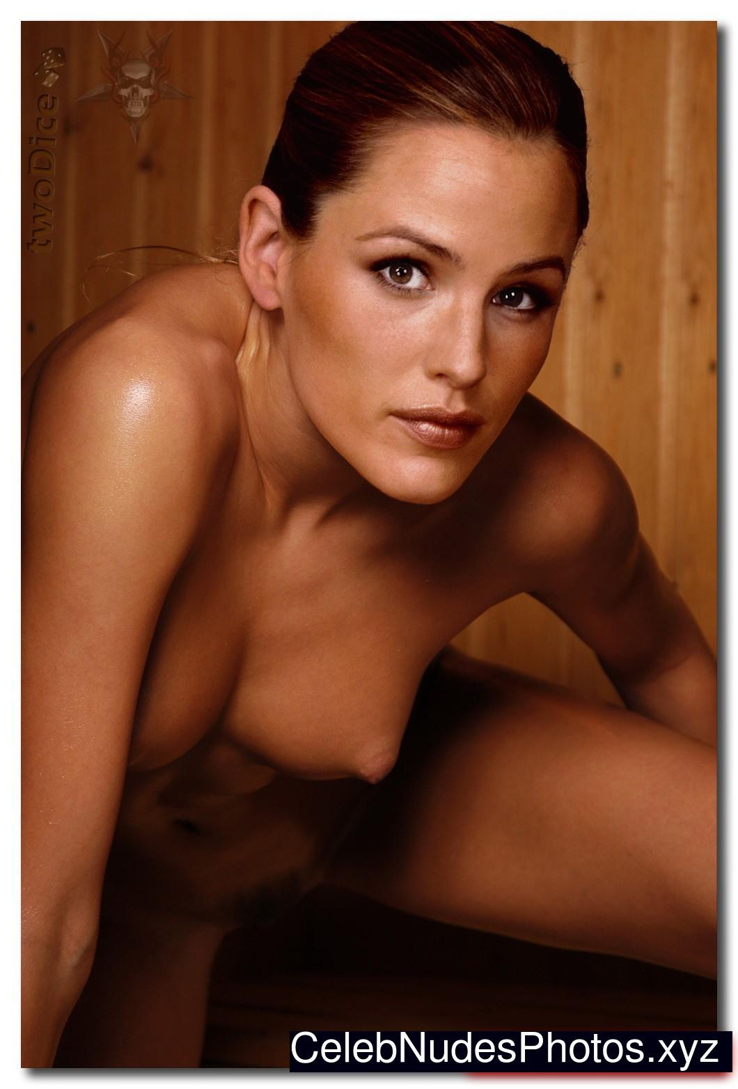 Jennifer Garner Free nude Celebrity sexy 7