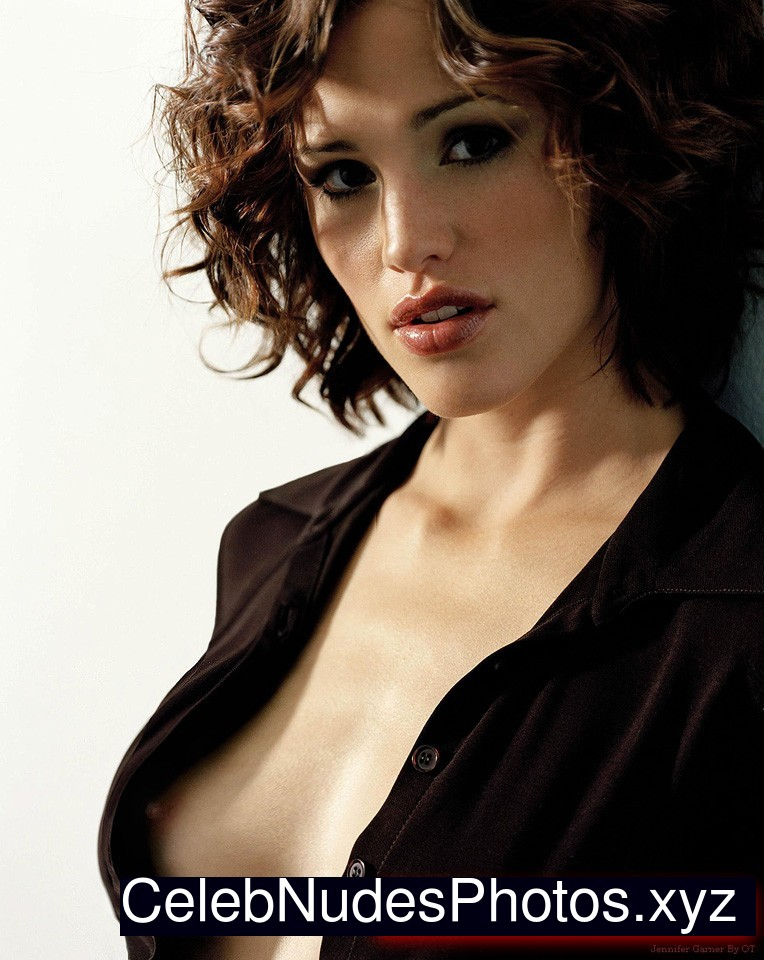 Jennifer Garner Celeb Nude sexy 18