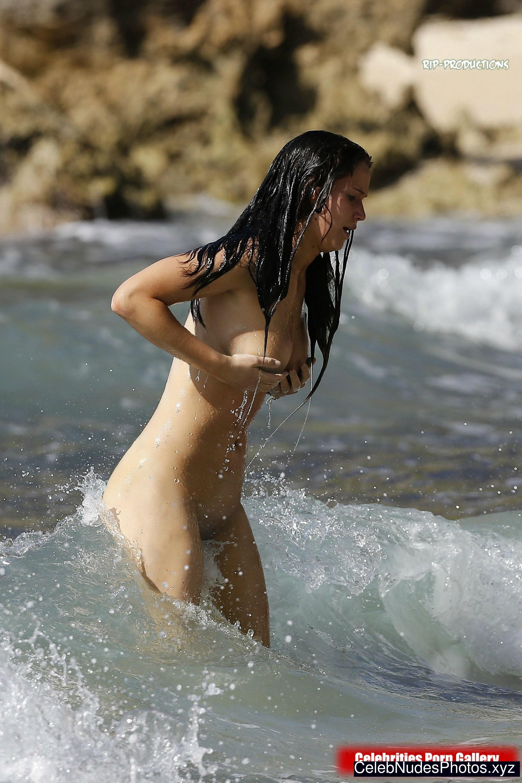 Jennifer Lawrence Free Nude Celeb sexy 9