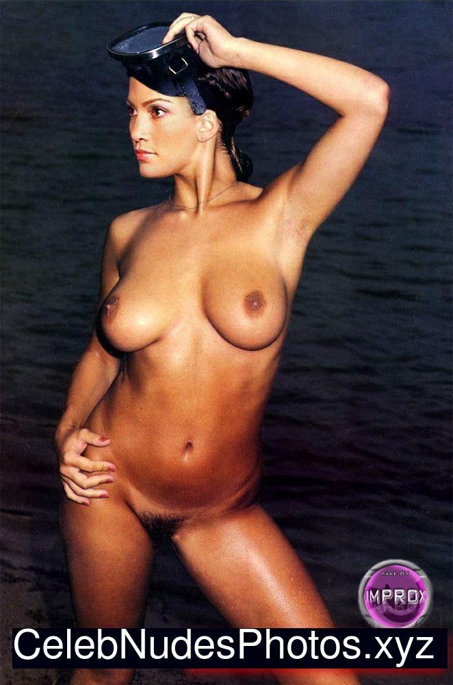 Jennifer Lopez Celebrity Nude Pic sexy 28