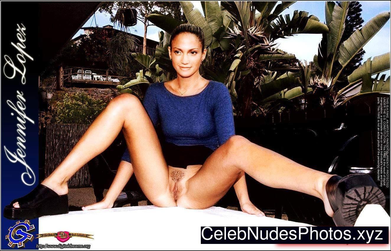 Jennifer Lopez Free nude Celebrity sexy 30