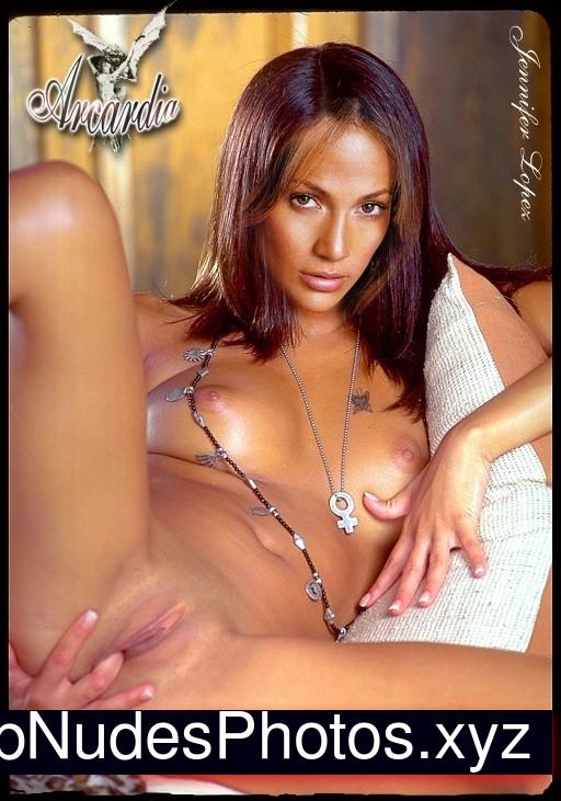 jennifer lopez having sex nude