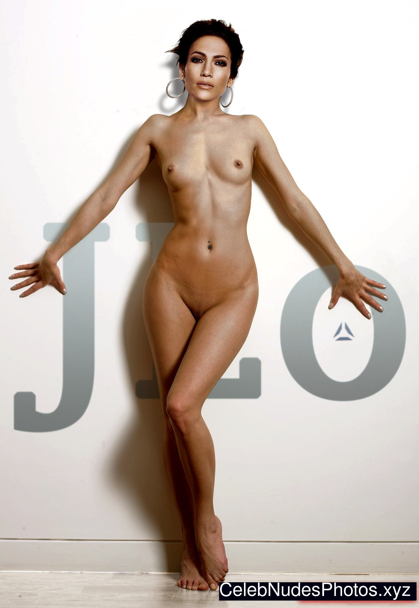 toastee naked Jennifer toof