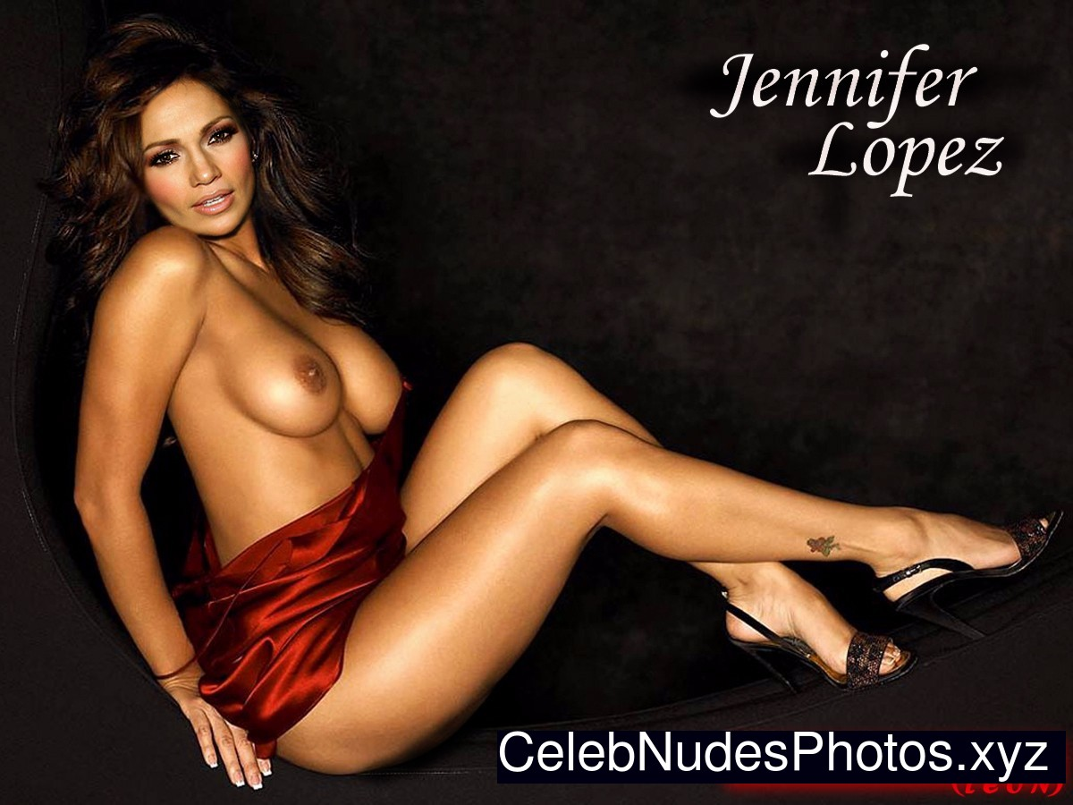 Apologise, but, jennifer lopez hot nude Prompt