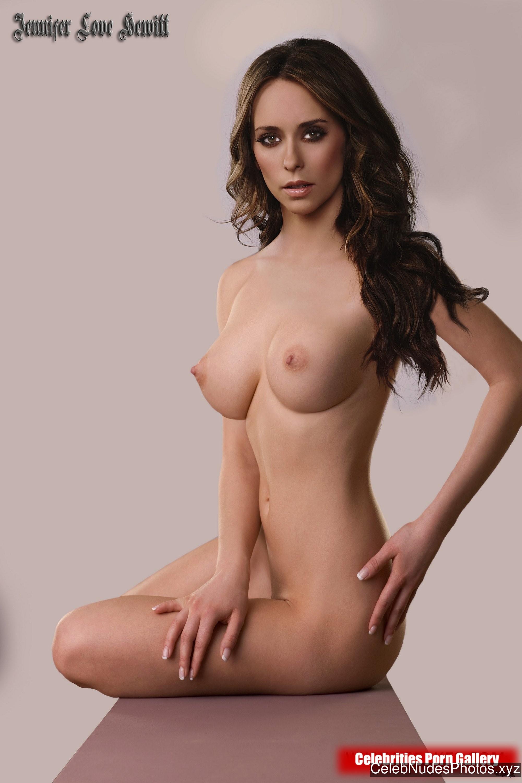 For Jenifer love hewitt naked but understand you