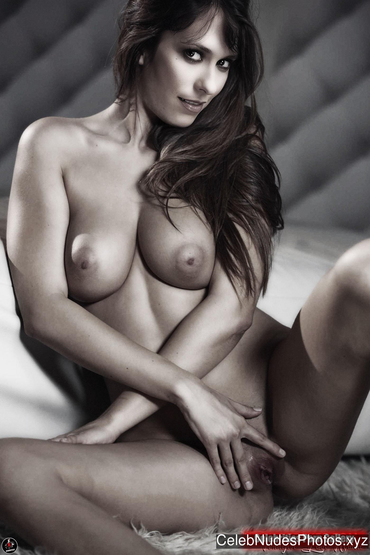 Brooke shields erotic stories