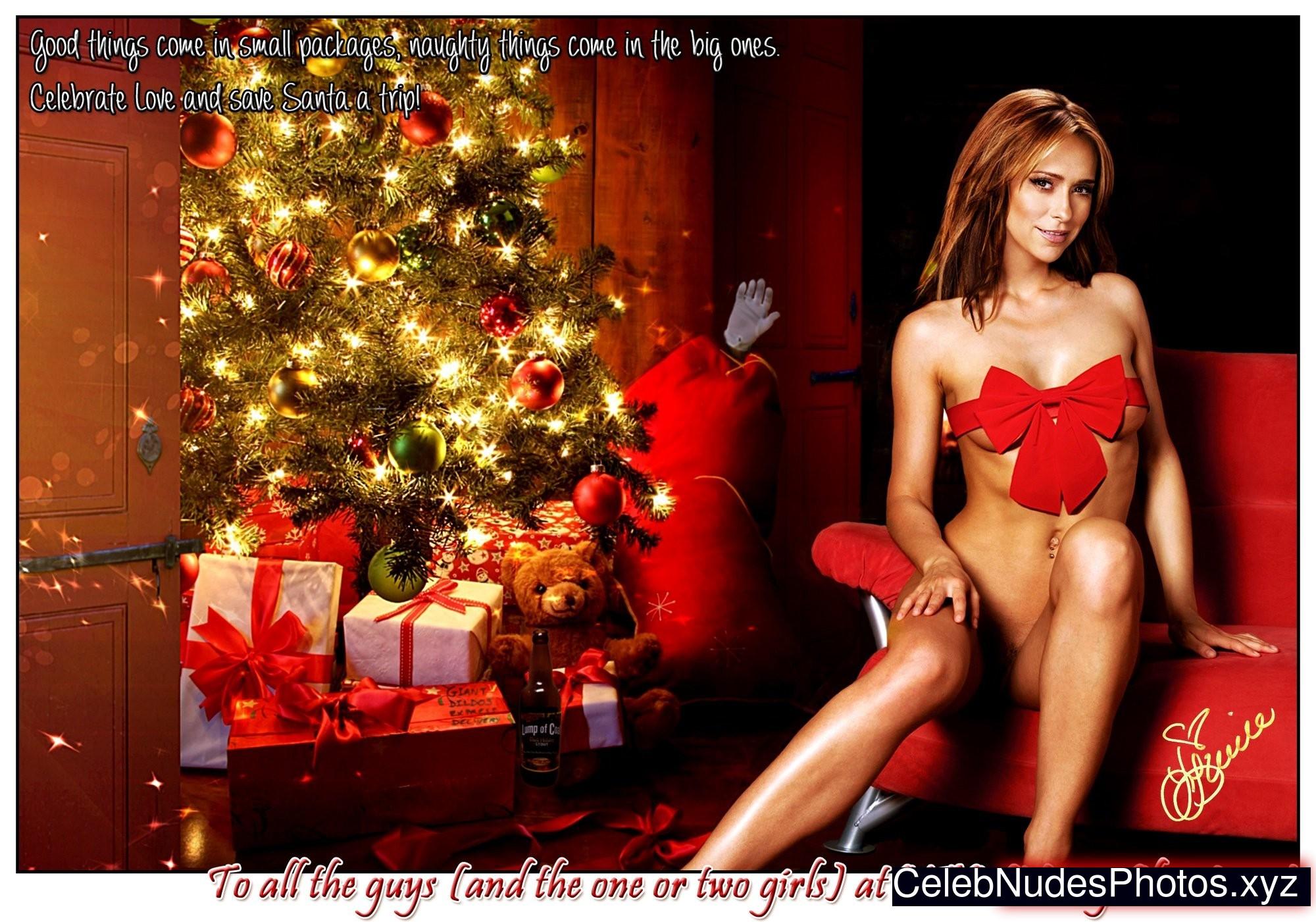 Jennifer love hewitt desnuda gratis pics 25