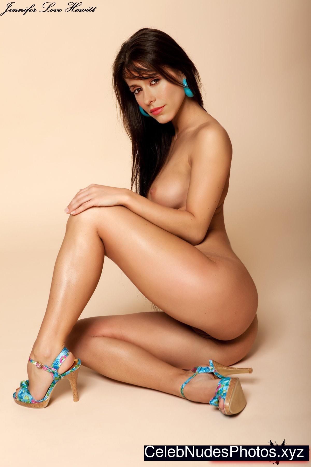 Necessary words... Jennifer love hewitt topless that