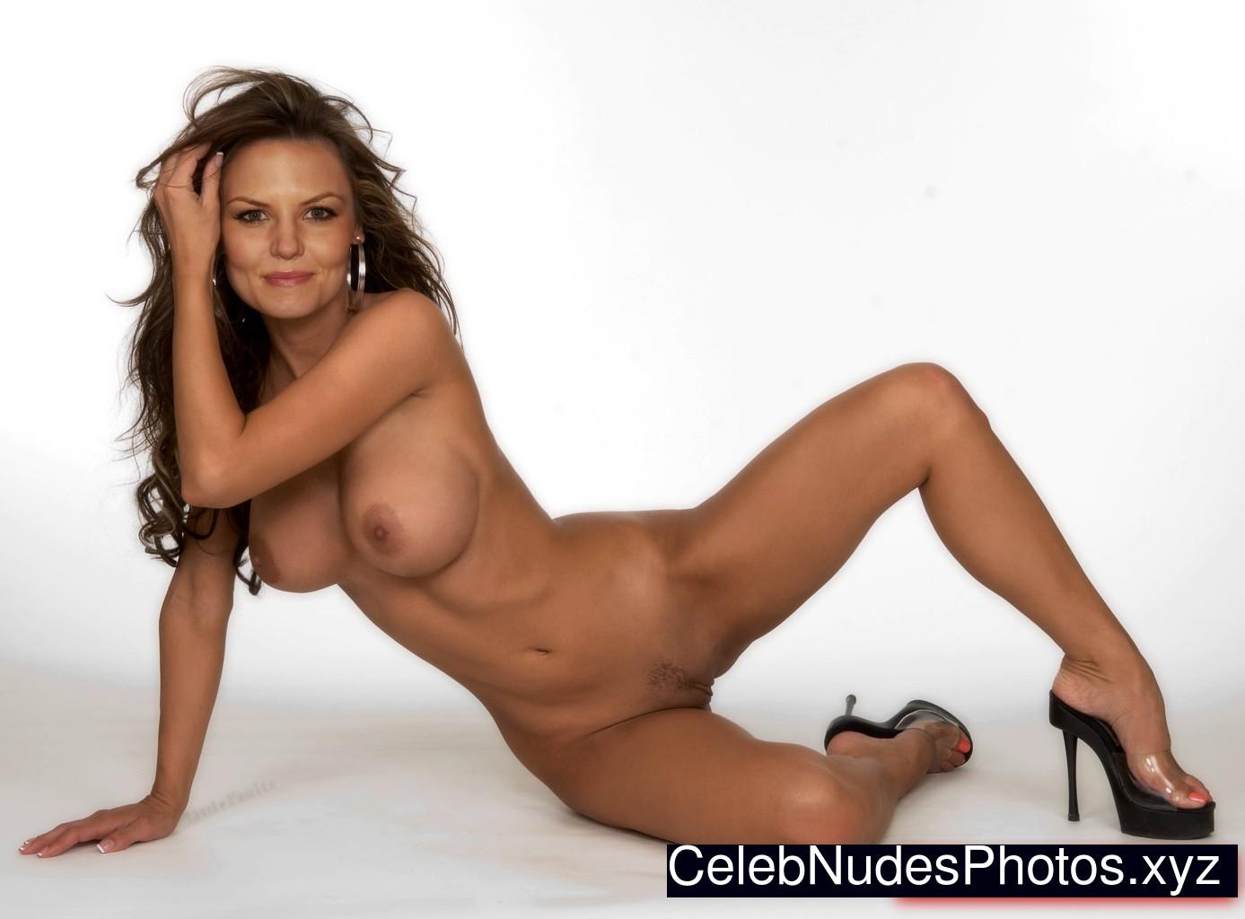 sarah beck mather nude pussy