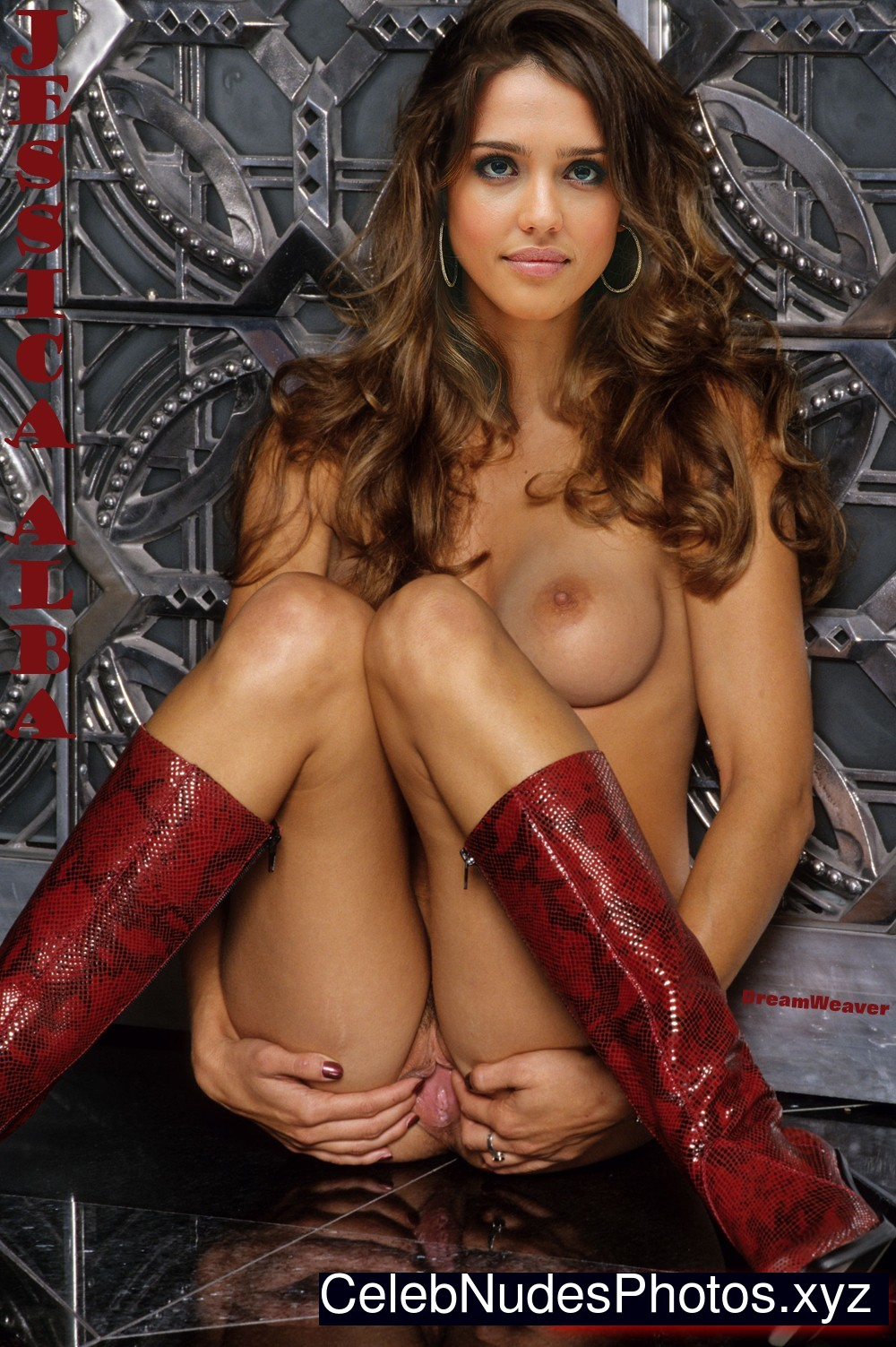 Remarkable, Free fake jessica alba nude pic think