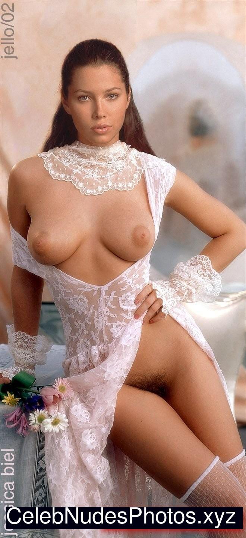 teresa palmer tits and pussy pics
