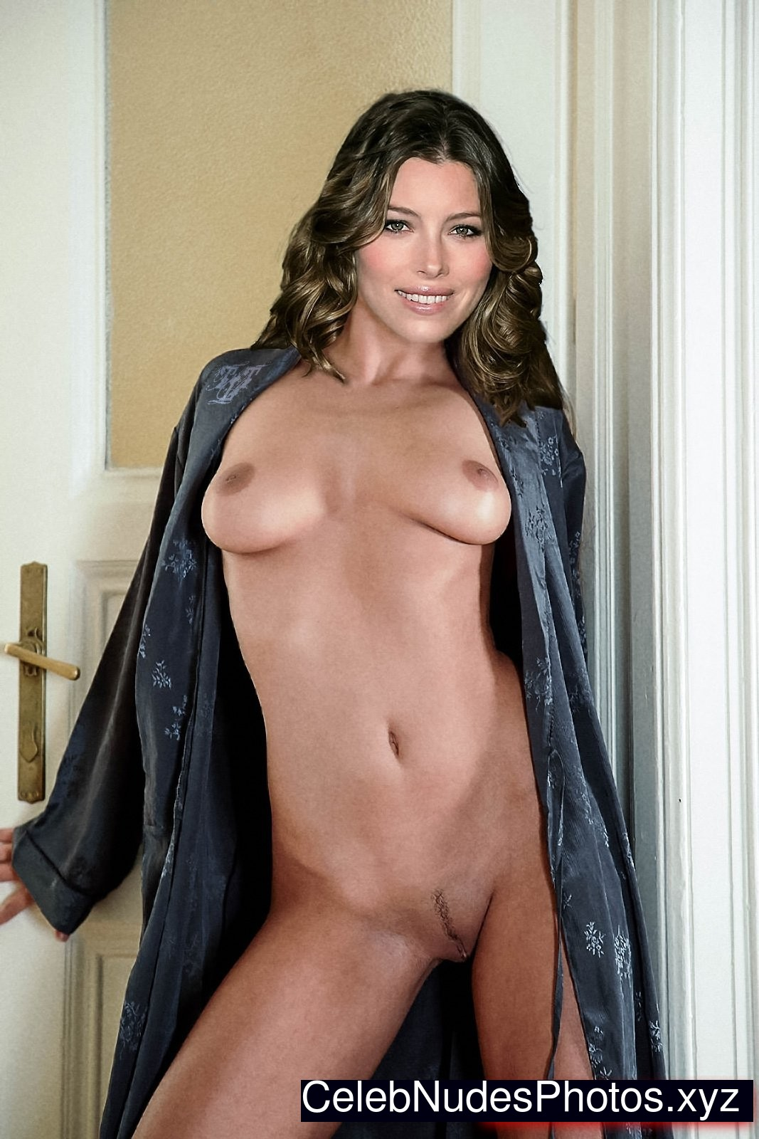 Tenere really jessica biel porn attractively!!