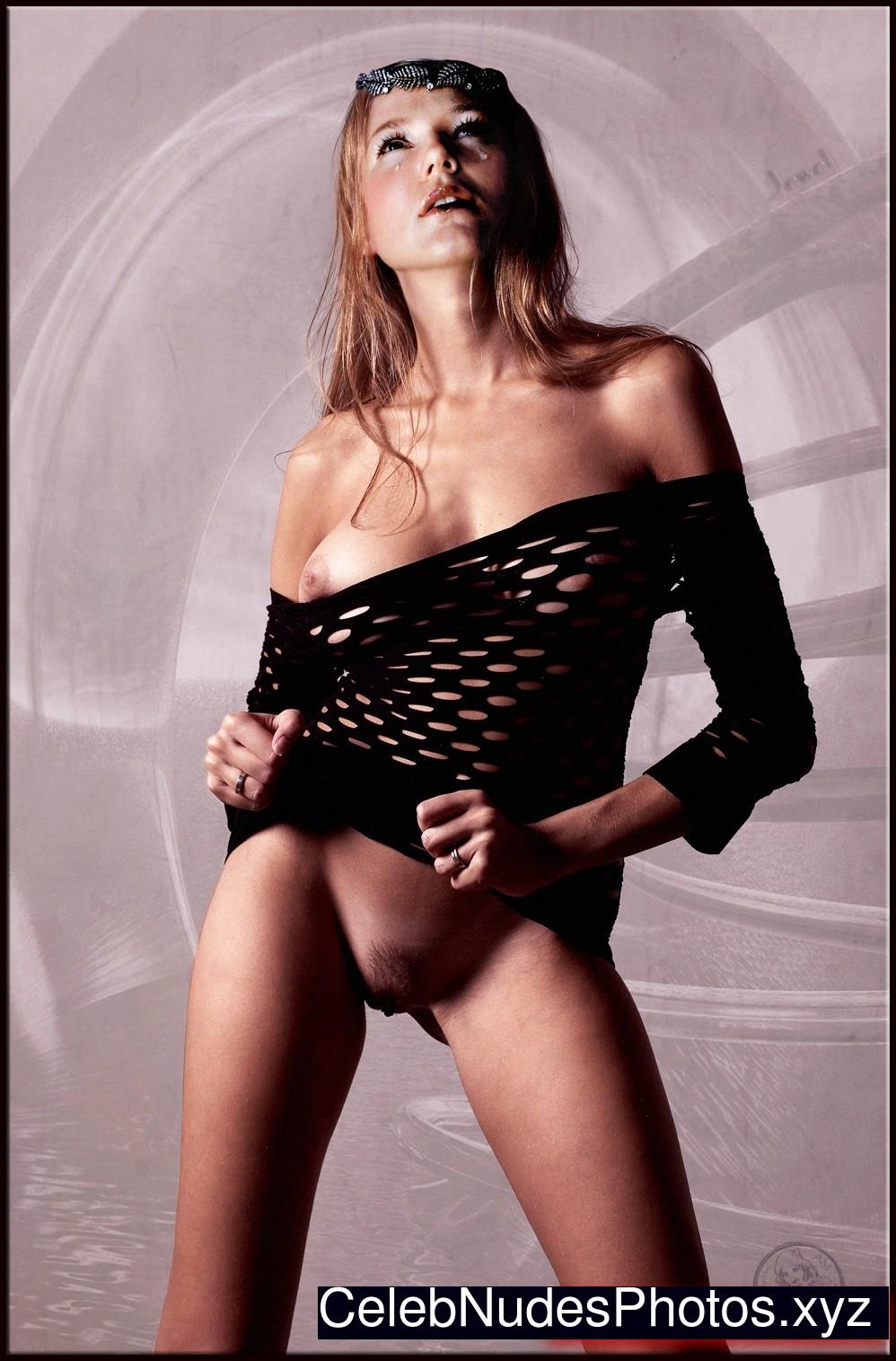 jewel kilcher nude