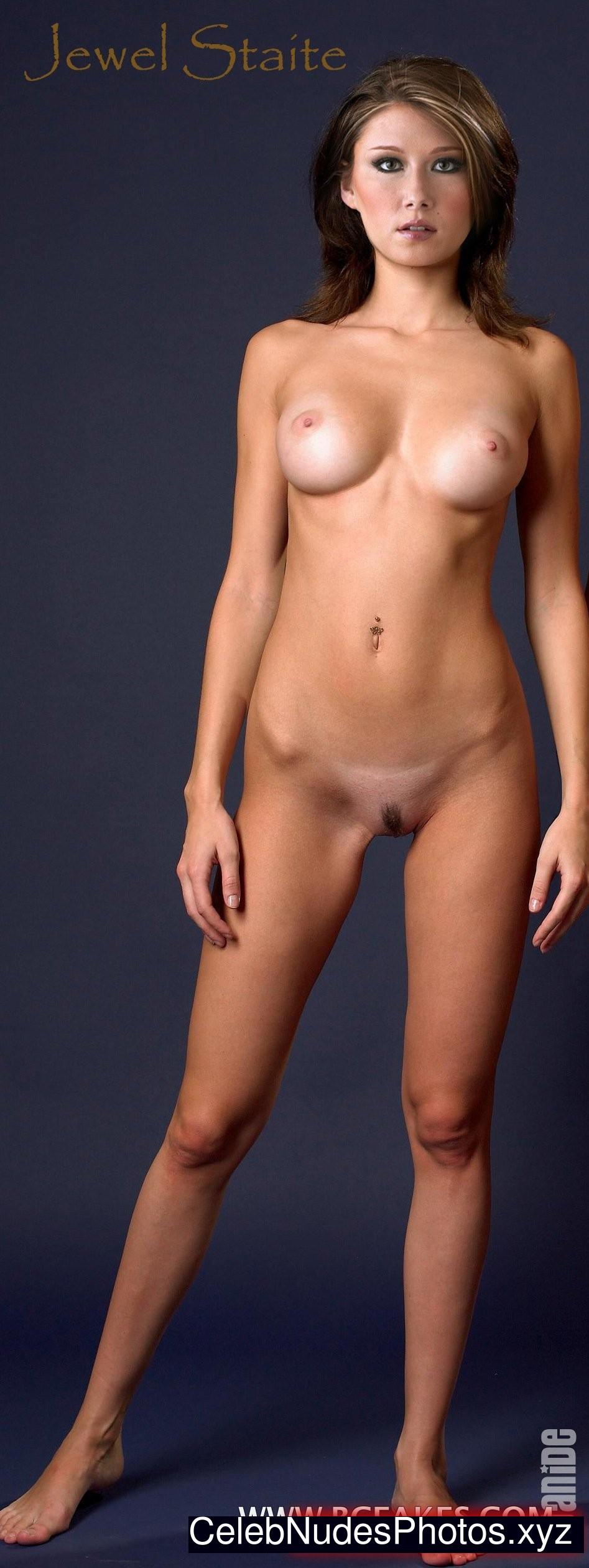 jewel staite nude pic
