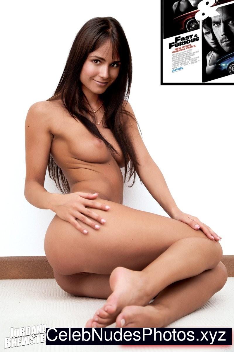 jordana brewster sex porno