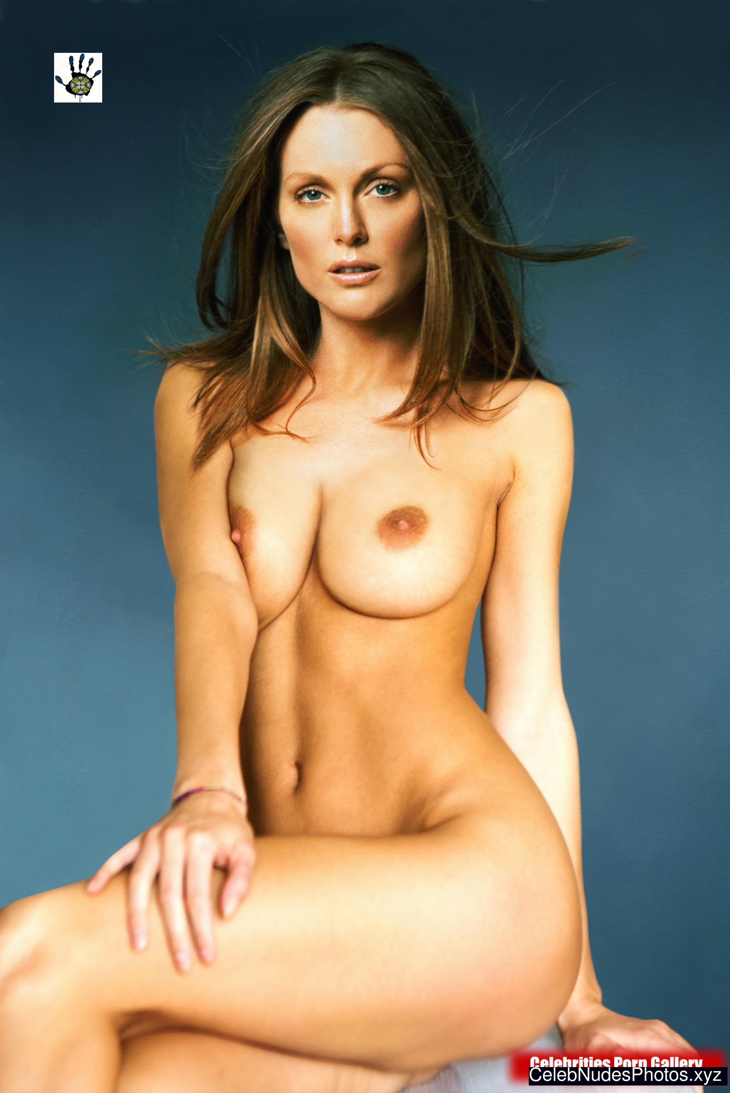 michelle moore nude pictures