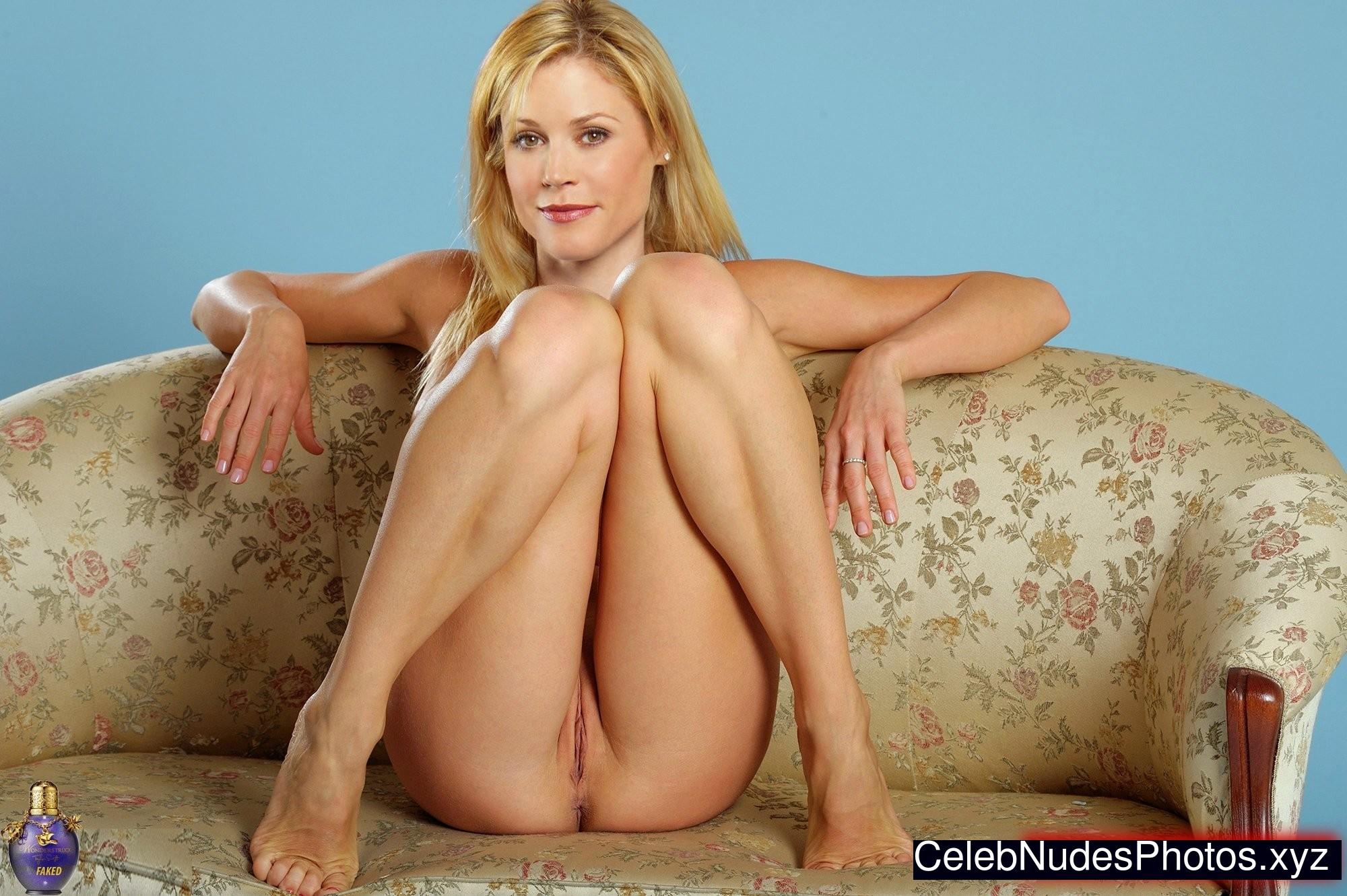 Julie Bowen Free nude Celebrity sexy 12