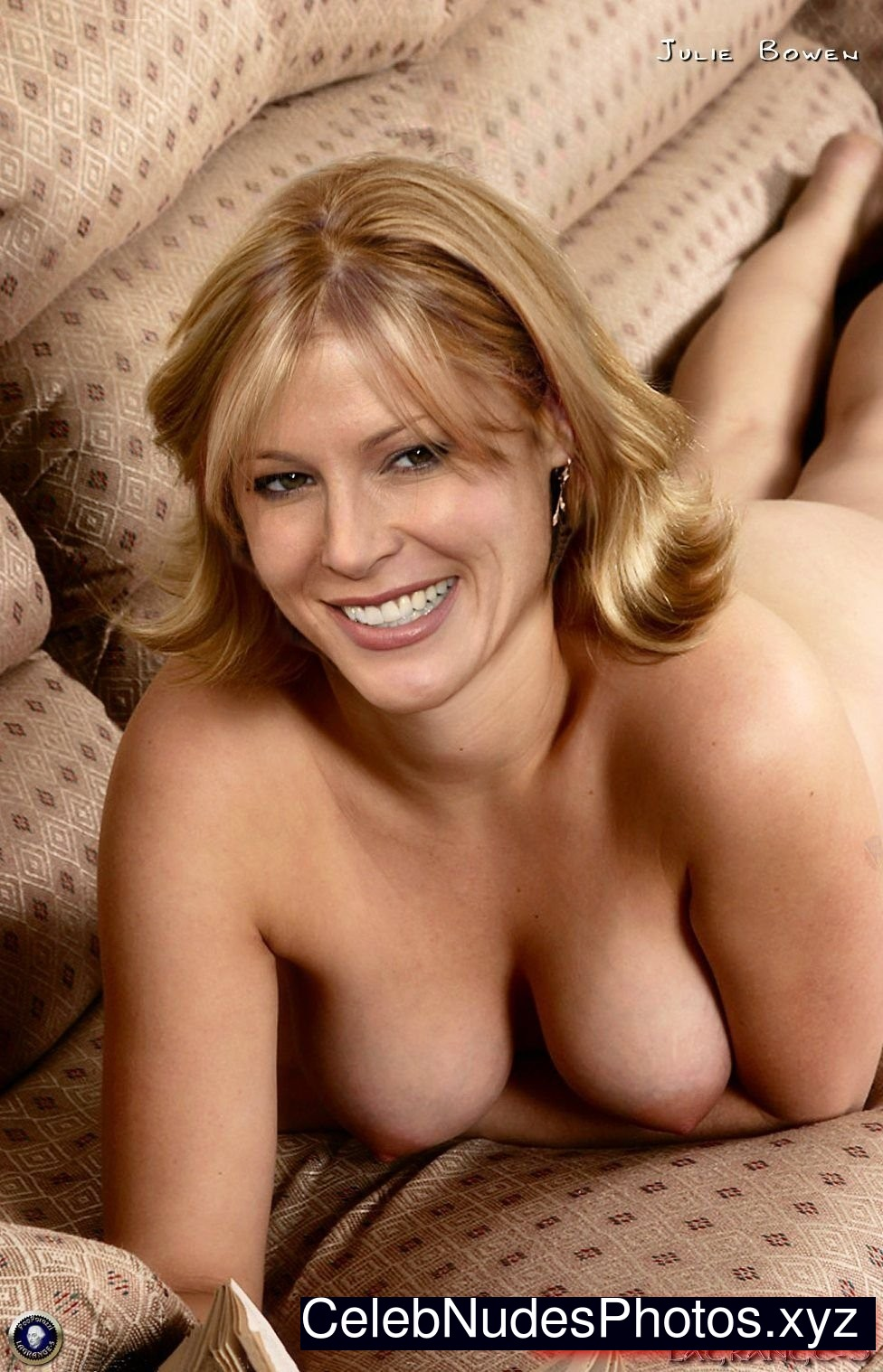 Julie Bowen Best Celebrity Nude sexy 25