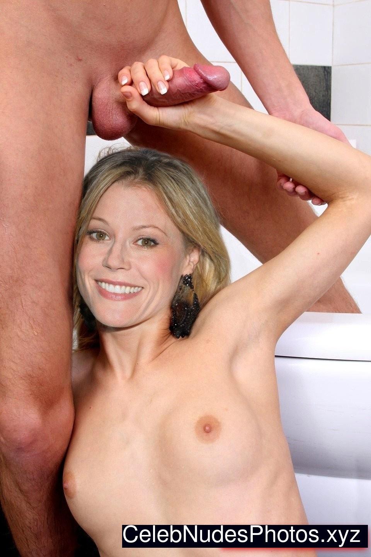 Julie Bowen Celeb Nude sexy 27